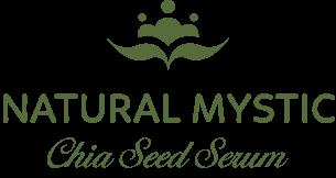 เซรั่มเมล็ดเชีย/เมล็ดเจีย Chia seeds oil
